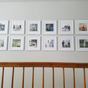 Family Wall Pictures