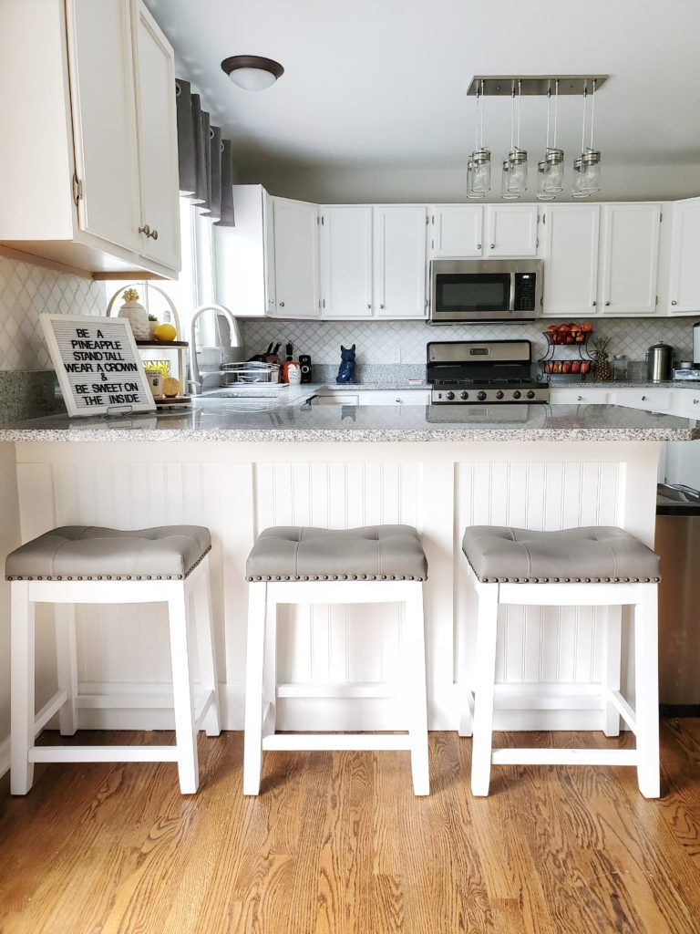 Outstanding Enhancing Our Kitchen With Joss Main Creativecarmelina Interior Chair Design Creativecarmelinacom